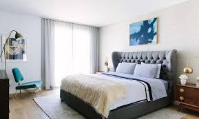 trends 2015 master bedroom furniture ideas home decor home design ideas 2017 internetunblock us internetunblock us