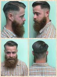 gentlemens hair styles 33 best hair images on pinterest men s cuts hair cut and men s hair