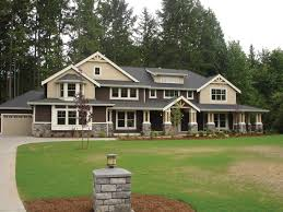 craftsmen house plans craftsman house plans luxury plan single story best bungalow