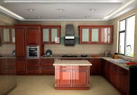 3d kitchen design software casanovainterior