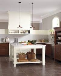 The Home Depot Kitchen Design by See The