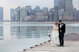 chicago wedding venues on a budget unique chicago wedding venues coveted by offbeat readers