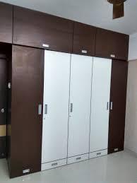 Home Furniture Shops In Mumbai Home Furniture Dealers U0026 Contractor In Andheri Mumbai 9819007720