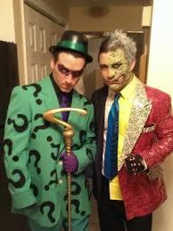 halloween costume contest 2014 collegehumor toplist