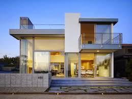 ultra modern house floor plans design free wond momchuri