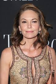 sophisticated hairstyles for women over 50 hairstyles diane lane medium layered hairstyle sophisticated