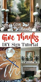Thanksgiving Holiday Ideas 74 Best Fall Home Tours Images On Pinterest Holiday Ideas
