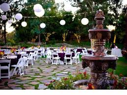 wedding venues inland empire forever and always farm weddings inland empire wedding venue