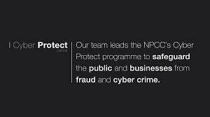 si e auto guardian pro groupe 123 kiddy cyber protect cyberprotectuk