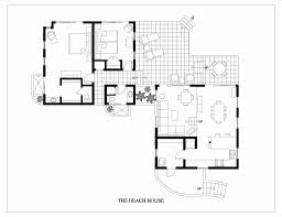 floor plans with two master suites 47 luxury two master bedroom house plans house floor plans