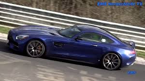 best amg mercedes here s your best look yet at the upcoming 2018 mercedes amg gt