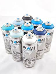 Spray Cans Paint - 125 best graffiti spray paint images on pinterest graffiti spray