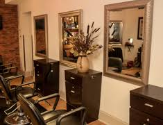 home judith michael amenties salon u0026 color studio in doylestown pa