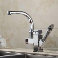 Cheap Kitchen Sink Faucets by Best Kitchen Faucets Best Kitchen Sink Faucet Pinterest