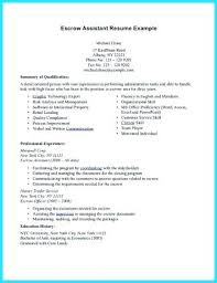 veterinary technician resume exles veterinary assistant resume imcbet info