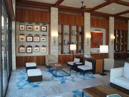 100 artsy bedroom ideas bedroom eas for guys design