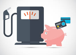 gas credit cards should you use them to build credit