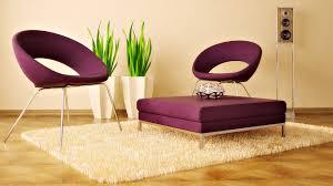 Home Interior Furniture Design by Interior And Furniture Design