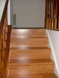 nice laminate flooring stairs on one step stair tread for laminate