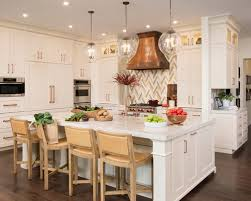 Gray And Yellow Kitchen Ideas 30 Best Yellow And Gray Kitchen Ideas U0026 Designs Houzz