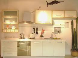 kitchen cabinets basic kitchen cabinet kitchen simple kitchen cabinets napolis decorating ideas