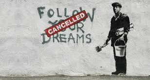 Banksy S Top 10 Most Creative And Controversial Nyc Works - 26 facts you didn t know about banksy the fact site