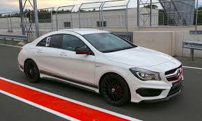 mercedes cla45 amg for sale coloraceituna mercedes 250 amg images