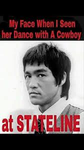 Bruce Lee Meme - navajo memes bruce lee lol native humour pinterest bruce