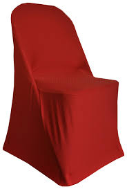 spandex folding chair covers folding spandex chair covers stretch folding chair cover