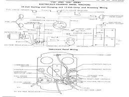 volvo ec35 puma wiring diagram controller volvo wiring diagrams