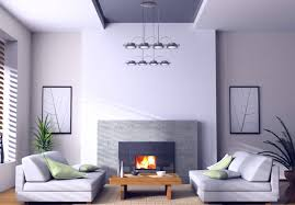 15 condo fireplace ideas collections fireplace ideas