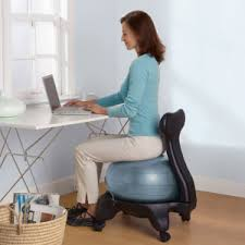 yoga ball balance chairs affordable office egronomics modeets