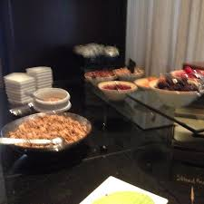 Buffet In Washington Dc by Best Buffet In Washington Dc 301 Moved Permanently 203 Best