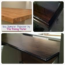 furniture ikea numerar ikea numerar beech wooden counter tops butcher block breakfast bar ikea numerar cheap marble countertops