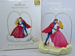 242 best disney ornaments hallmark images on disney