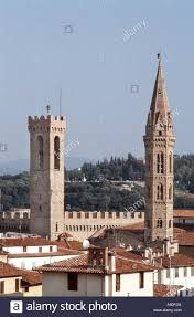 church steeples for sale florence italy overview of city in tuscany with church steeples