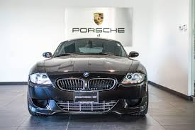 2007 bmw z4 ac schnitzer for sale in colorado springs co p2460b