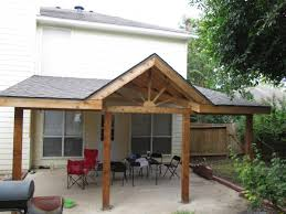 coolest cover patios for interior home paint color ideas with