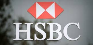 hsbc siege la defense hsbc ne quittera pas londres pour hong kong challenges fr