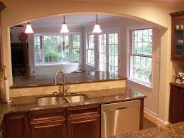 remodeling kitchens ideas small remodeled kitchens home design inspiration