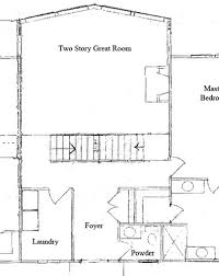 small space floor plans 10 powder room layouts for small spaces in raleigh homes