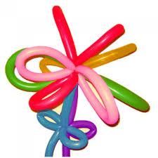 palloncini clipart palloncini per sculture basso costo 160