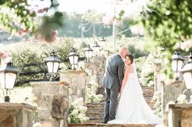 Wedding Photographer Virginia Wedding Photographer Audrey Rose Photography