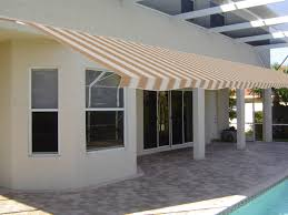 Sugarhouse Tent And Awning Awnings In Motion Your Source Of Affordable And Reliable Awnings