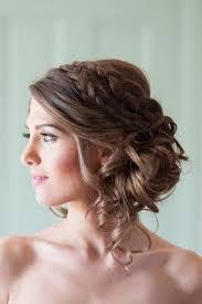 frisuren f r hochzeiten hairstyle für hochzeit