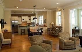 kitchen and living room color ideas open kitchen living room decoration and layout open kitchen to