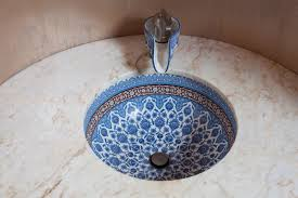 fabulous decoration on marrakesh rest room home decor
