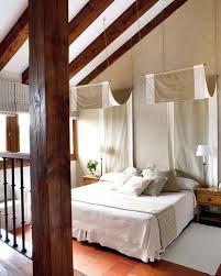 Loft Bedroom Ideas Loft Bedroom Designs Ideas Memsaheb Net