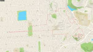 Google Map Location History Restoring Deleted Runkeeper Activity From Google Location History