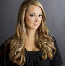 Hair Colors For African American Skin Tone Which Hair Colors Look Best For Brown Eyes Hairstyles Hair